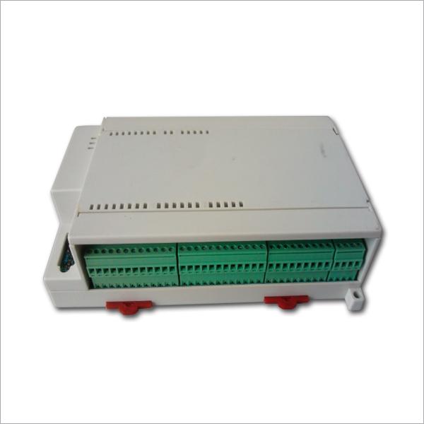熱熔膠機控制系統